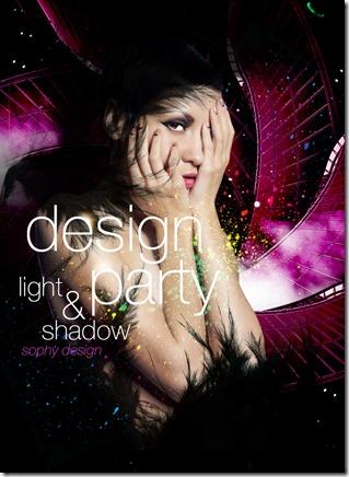 design party-2